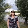 Светлана, 39, г.Ахтубинск