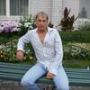 Руслан, 35, г.Междуреченск