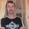 Сергей, 35, г.Марьяновка