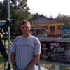 Игорь, 44, г.Юрга