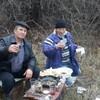 ВИКТОР, 64, г.Махачкала
