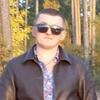 Евгений, 45, г.Люберцы