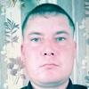 Александр Серебряков, 34, г.Чита