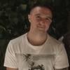 Руслан, 31, г.Быково