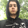 Никита, 18, г.Дмитров