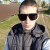 Алексей, 25, г.Новые Бурасы