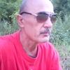 rahim, 60, г.Лебедянь