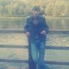 Тимур, 31, г.Назрань