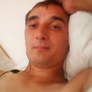 Валерий 29 Армавир
