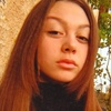 Настенька, 18, г.Сарапул
