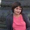 Олеся, 34, г.Краснодар