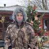 Dimka, 23, г.Калуга