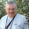 владимир, 58, г.Погар