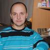 Серж Ананин, 30, г.Каргаполье