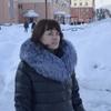 Татьяна, 41, г.Междуреченск