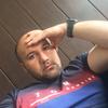 Artyom, 37, г.Правдинский