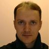 Виктор, 40, г.Глазуновка