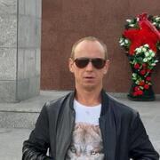 Виталий 30 Москва