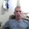 Иван, 31, г.Вычегодский