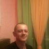 игорь, 31, г.Ивня