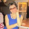 ГАЛИНА  ЧАЩИНА, 55, г.Курган
