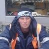 Alex, 38, г.Тайшет