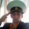Матрос ВМФ, 27, г.Владивосток