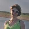 Светлана, 38, г.Нижневартовск
