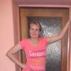 Anna, 45, г.Омск