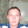 салават, 41, г.Стерлибашево