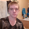 Александр, 21, г.Ступино