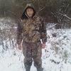 Саша, 22, г.Башмаково
