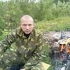 игорь, 44, г.Воркута