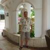Юрий, 43, г.Клин