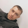 Артем, 28, г.Нижний Новгород