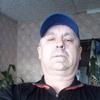 Андрей, 48, г.Красноуфимск