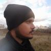 Данил, 27, г.Елабуга
