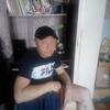 Олег, 37, г.Саранск