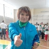 Зинаида, 38, г.Улан-Удэ