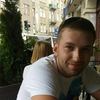 Denis, 28, г.Домодедово