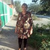 Валентина, 57, г.Владикавказ