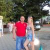 СЕРГЕЙ СНОПОВ, 34, г.Бутурлиновка