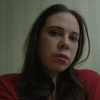 Анастасия, 29, г.Архангельск