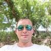 Дмитрий, 32, г.Геленджик