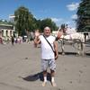 Айрат, 48, г.Ульяновск