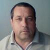 АЛЕКСАНДР, 52, г.Асбест