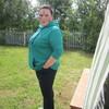 Аня, 34, г.Любим