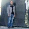 Саша, 28, г.Рязань