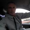 Andrey, 44, г.Алушта