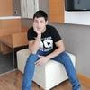Руслан, 32, г.Адлер